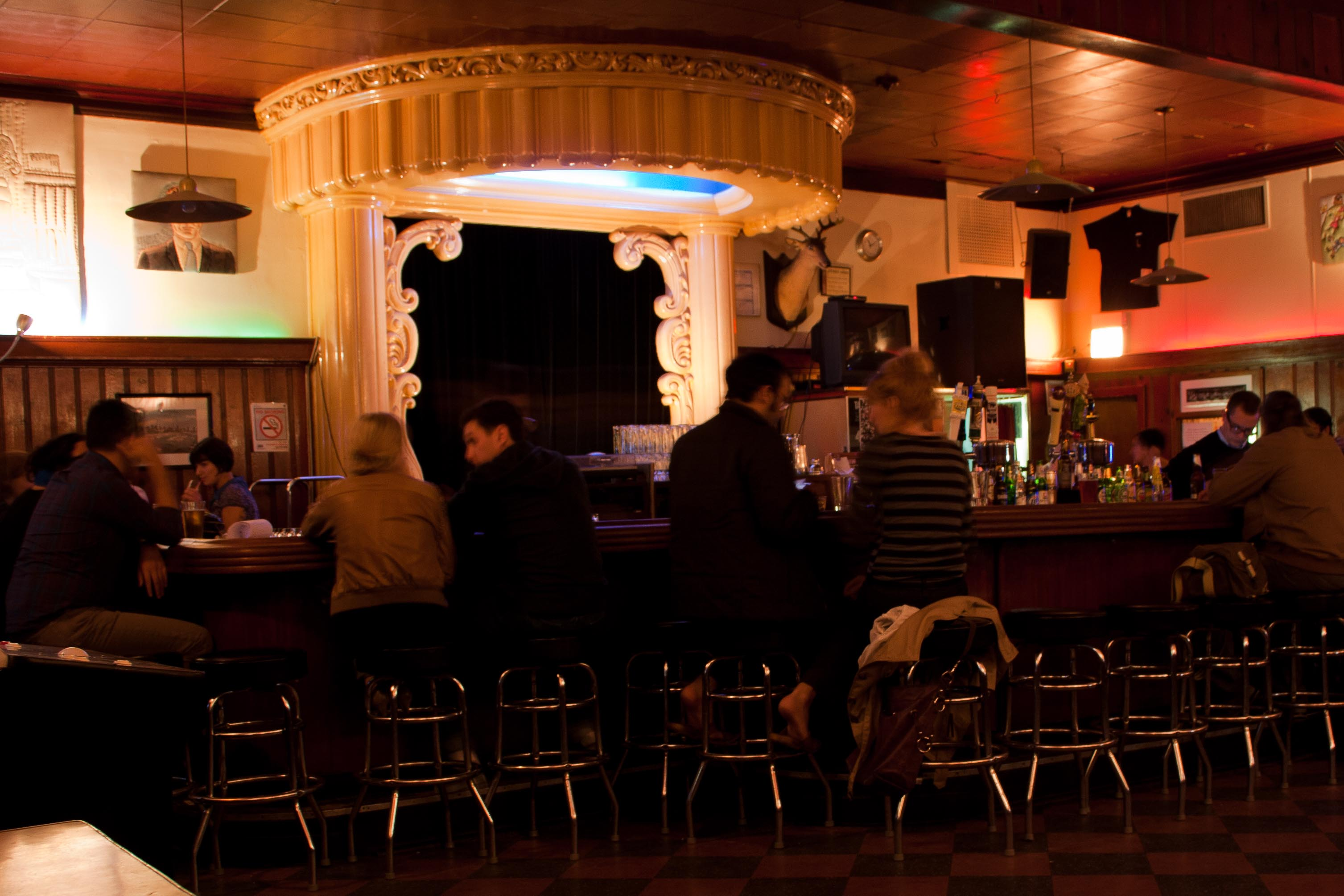 The 10 best hipster bars in chicago lovin ie